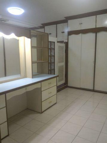 House for Rent in Casuntingan, Mandaue - 4