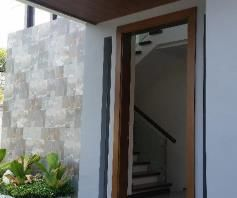 4 bedroom House and Lot for Rent in Angeles City - 7