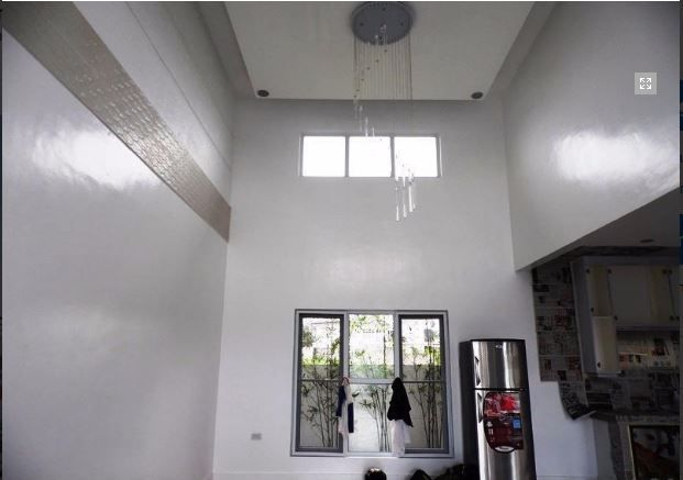 House with Swimming pool for rent - Near SM Clark! - 7