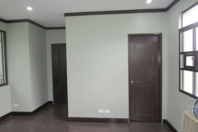 House for rent in Bali Mansions South Forbes Golf City near Nuvali and Solenad - 9