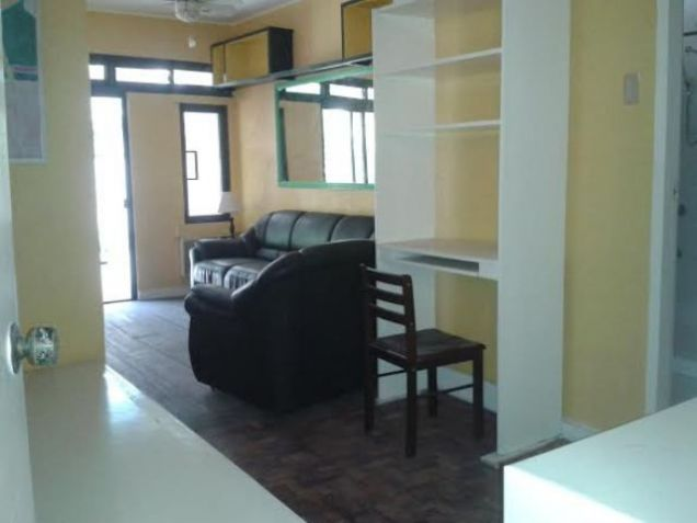 House and Lot for Rent, 450sqm Floor in Tierra Nueva Village, Muntinlupa, RHI-8750, Reality Homes Inc. - 0
