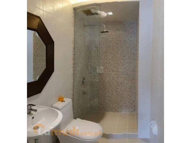 For Sale 1 Bedroom Condo in Quezon city near Tomas Morati & Timog Ave. - 5