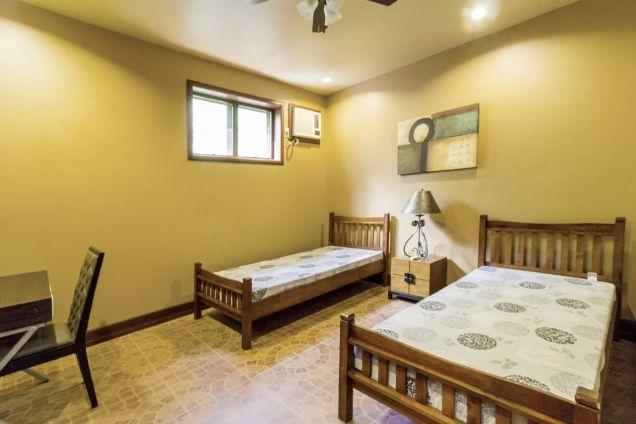 Spacious 8 Bedroom House for Rent in Maria Luisa Cebu City - 3