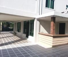 7 Bedroom House with Huge Swimming pool for rent - 80K - 8