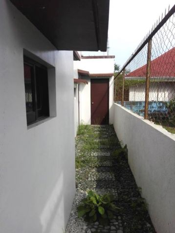 New 3 Bedroom House for rent in Friendship - 30K - 6