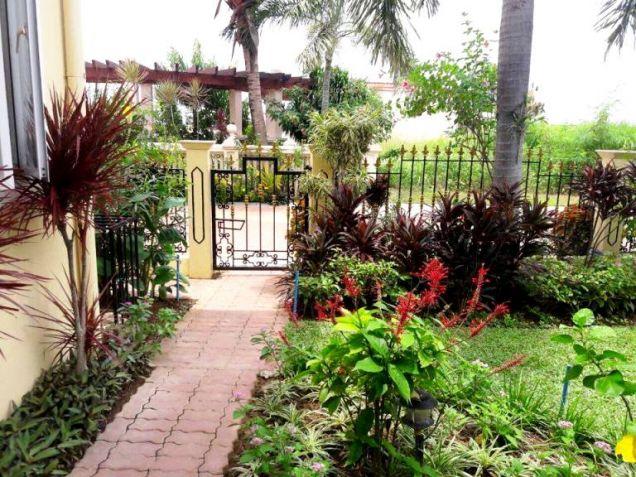 Minglanilla House for Rent, Cebu City - 4
