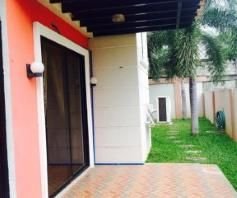 3 Bedroom Furnished Modern House and Lot for Rent - 9