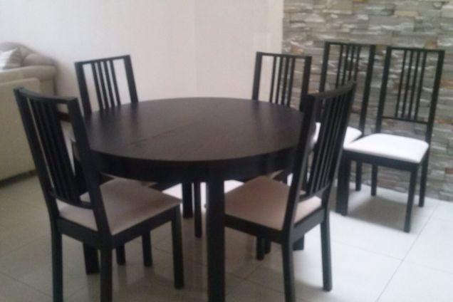 210sqm Floor, 104sqm Lot, 3 bedroom, Townhouse, Mandaue, Cebu for Rent - 0