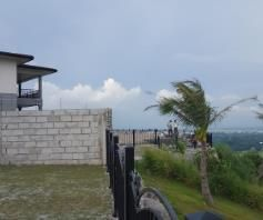 3 Bedroom House In Clark Pampanga For Rent - 8