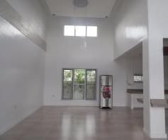 Spacious House with Lap pool for rent - 110K - 4