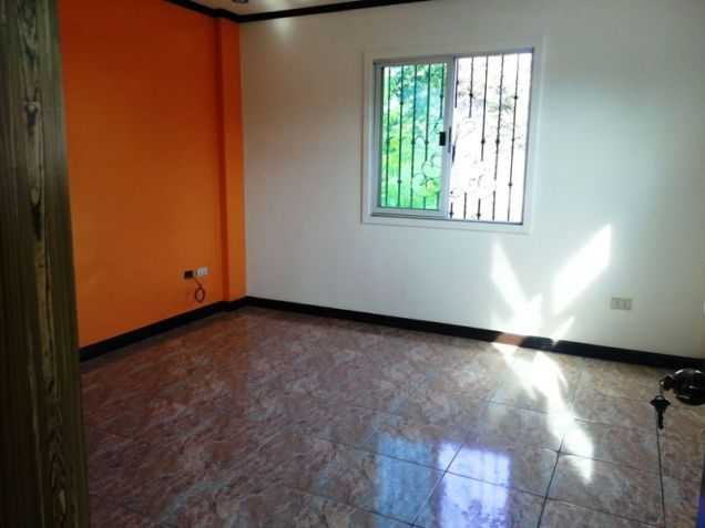 80K House and Lot for rent in Anunas Angeles City - 6