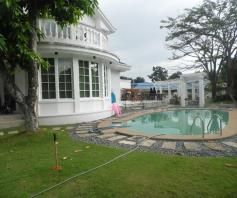 6 Bedroom Fully Furnished House with Swimming Pool for Rent in Angeles City - 7