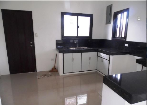 This Bungalow House with Spacious Living room at P 25,000 - 1
