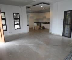 Affordable Four Bedroom House In Angeles City For Rent - 4