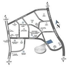 Resale 2bedroom in Lumiere residences West tower asume balance - 7