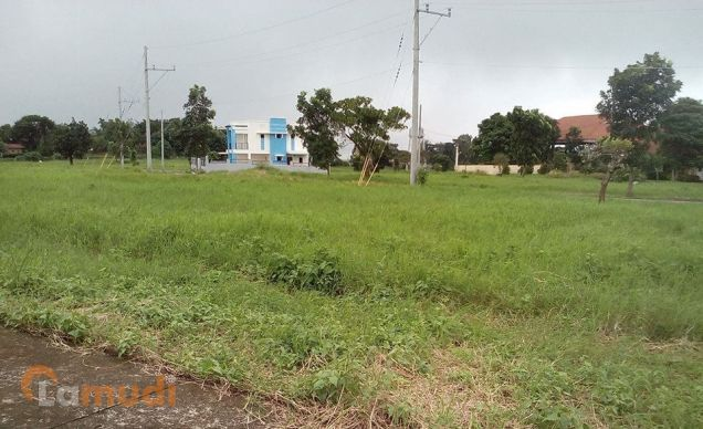 House and Lot For Sale in Tagaytay - 0