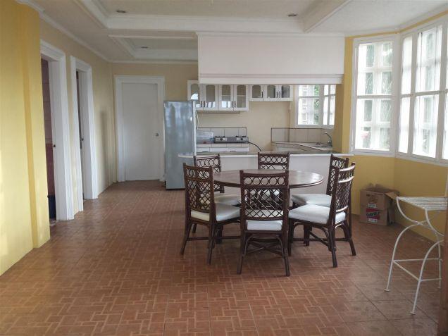 Beach House for Rent in Amlan, Negros Oriental - 7