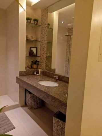 3 Bedroom Rent to Own Condo in Asteria Residences near Alabang Town Center - 5
