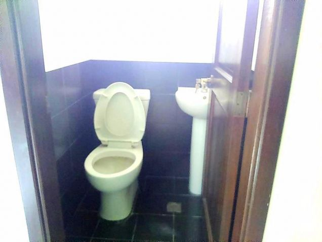 2Bedroom Fullyfurnished House & Lot For Rent In Clark Freeport Zone, Angeles City... - 1