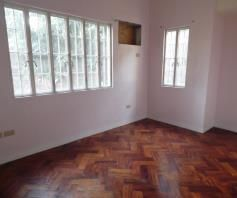 House and lot for rent in angeles city - 7