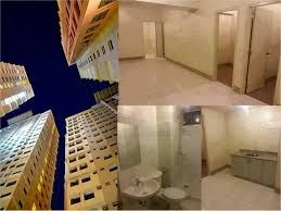 Affordable Condo Units With DISCOUNT at San Juan City - 5