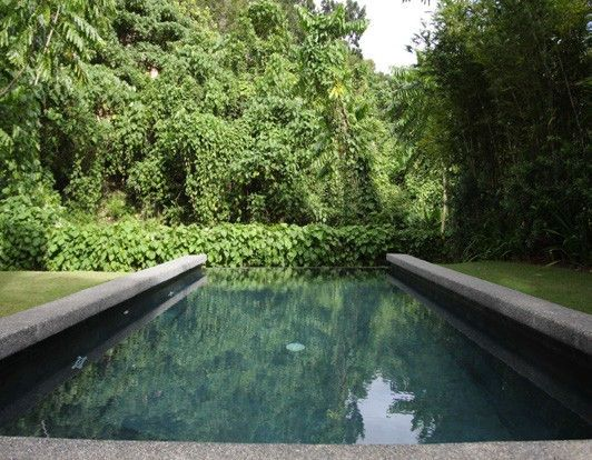 Large 4 Bedroom House for Rent in Maria Luisa Cebu City - 2