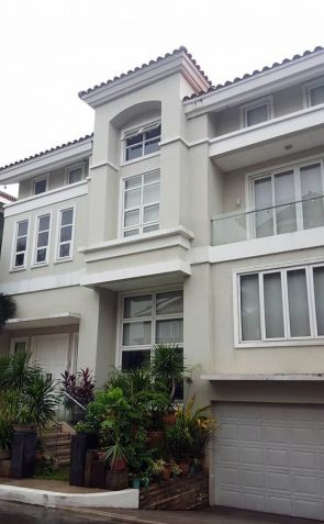 4 Bedroom Spacious House for Rent in Mckinley Hill Village(All Direct Listings) - 7
