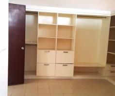 House with Huge Masters Bedroom and Walk in Closet for Rent - 55K - 7