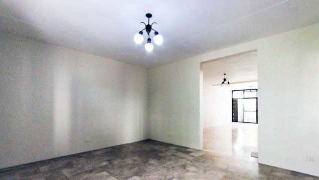3 Bedroom Nice House for Rent at San Lorenzo Village Makati(All Direct Listings) - 3