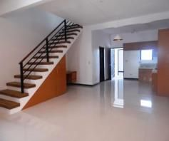 Apartment with 2 Spacious BR for rent - 25K - 1