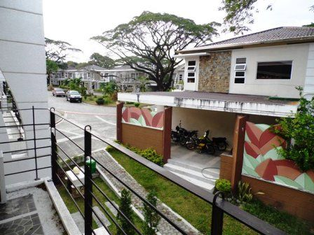3 Bedroom Fullyfurnished House & Lot For Rent Inside Clark Free Port Zone In Angeles City - 8