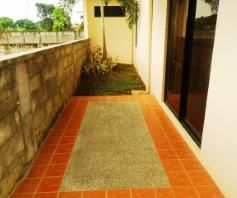 Two-Storey 3 Bedroom Furnished House & Lot For Rent In Angeles City. - 7