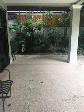House for Rent in Dasmarinas Village, Makati City - 9