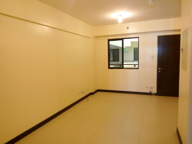 Ready for Occupancy 2bedroom Condo near Eastwood Libis and Ortigas - 3