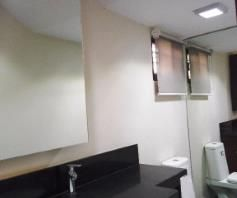 2 Storey House & Lot for RENT w/private pool In Friendship Angeles City Near Clark - 4