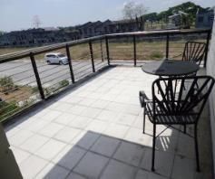 Fully Furnished House and Lot for Rent in Angeles City - 8