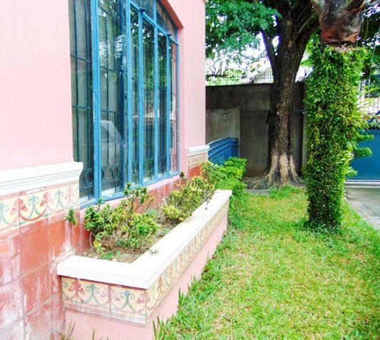 House for Rent in Banilad Cebu City 3-Bedrooms Furnished - 5