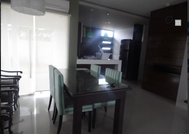 For Rent Fully Furnished House in Friendship - 6