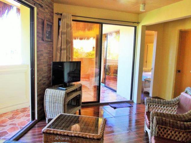 For Rent Villas (Beach Villas) in Bacong Negros Oriental - 8
