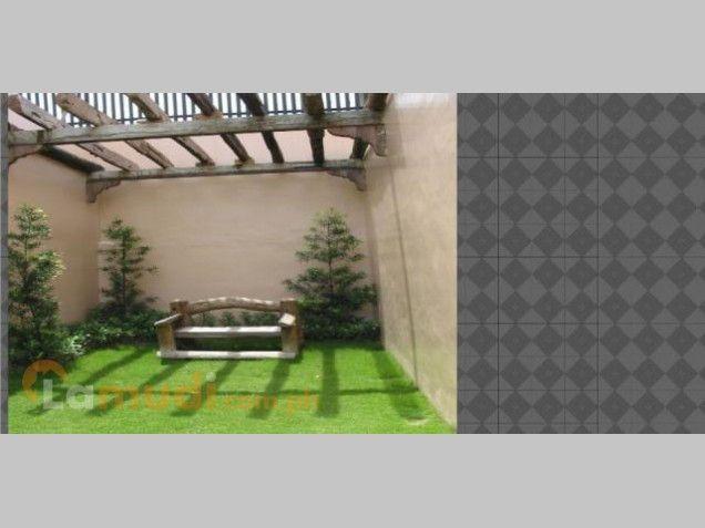 For Rent Beautiful 3 Bedrooms Villas in Basak Lapulapu City - 1