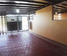 25K Townhouse for rent near in Friendship Angeles City - 7
