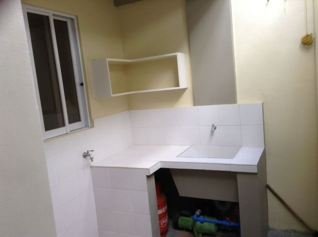 2 Storey Apartment for Rent, 2 Bedrooms, in Angeles, City near Clark, Pampanga - 5