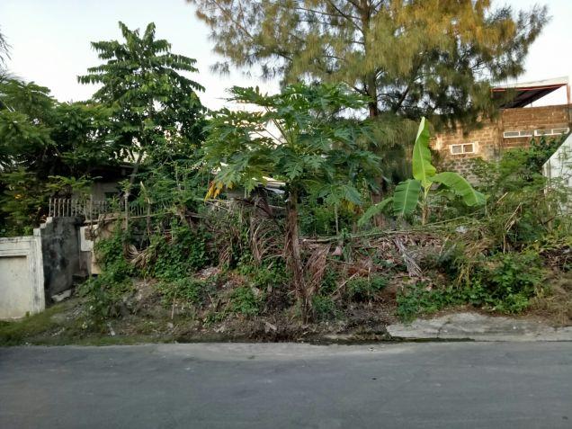 Vacant lot in Pillar Village - 0