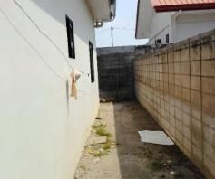 House & Lot for RENT in Hensonville Angeles City - 8
