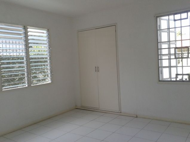 House and Lot for Rent in 4 Bedrooms, Angeles, Pampanga, Real Deal Property and Surety Services - 6