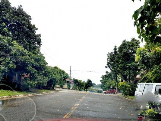 Residential Lot for Sale, 324sqm Lot in Quezon City, Batasan Hills, JJMO Realty - 0