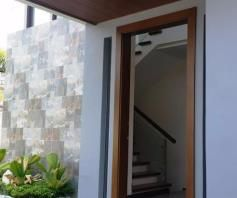 4 Bedroom House with swimming pool for rent - 130K - 1