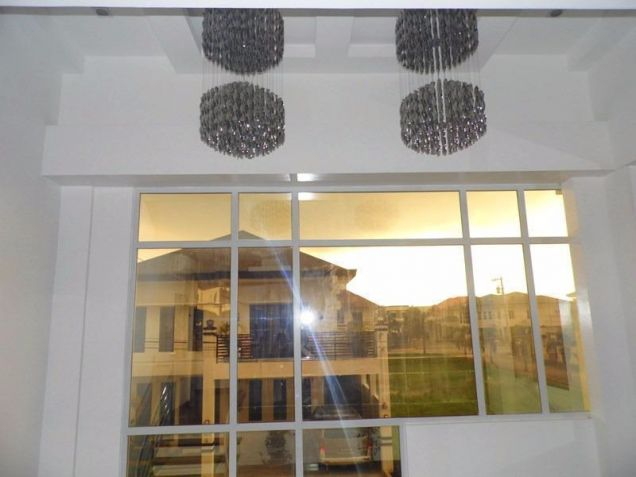 3Br Fully Furnished in Angeles City - 90K - 8