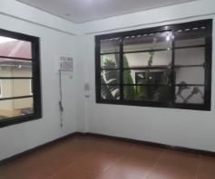 Modern House and lot for rent near SM Clark - P50K - 4