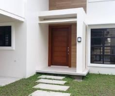 Cozy House with Swimming pool for rent in Friendship - 70K - 5